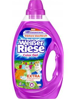 Wei�er Riese Color Gel  (20 WL) - 4015000962506