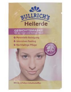 Bullrich