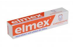 Elmex Zahnpasta  (75 ml) - 4007965015007