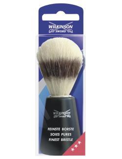Wilkinson Sword Rasierpinsel feinste Borste  - 40278094
