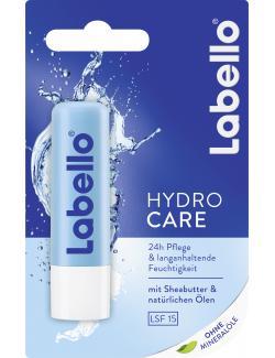 Labello Hydro Care  (1 St.) - 4005808368501