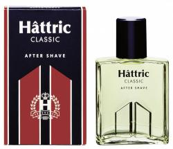 Schwarzkopf H�ttric Classic After Shave  (100 ml) - 4012800821910
