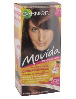 Garnier Movida Intensiv-T�nung 23 kastanie  - 4002441018237