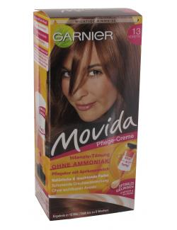 Garnier Movida Intensiv-Tönung 13 noisette  - 4002441018138