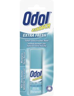Odol Mundspray extra frisch  (15 ml) - 4026600111256