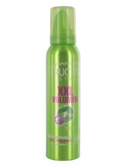 Garnier Fructis Style XXL Volumen Schaumfestiger  (150 ml) - 3600540571687