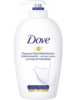 Dove Beauty Waschlotion  (250 ml) - 4000388177000