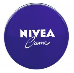 Nivea Creme  (400 ml) - 4005808010707