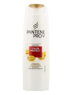 Pantene Pro-V Color Protect Shampoo  (250 ml) - 4015600564322