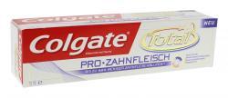 Colgate Total Pro Zahnfleisch  (75 ml) - 8714789750712