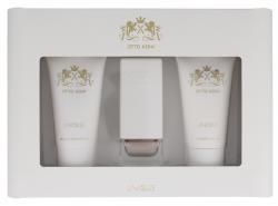 Otto Kern Unique Eau de Toilette + Cream Shower + Body Milk  (1 St.) - 4011700832279