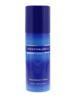 Nonchalance Deodorant Spray  (50 ml) - 4011700300501