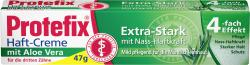 Protefix Haft-Creme mit Aloe Vera  (40 ml) - 4009932002171