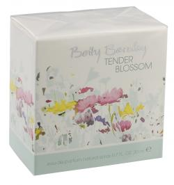 Betty Barclay Tender Blossom Eau de Parfum  (20 ml) - 4011700367023