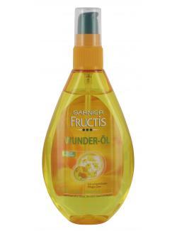 Garnier Fructis Wunder-�l  (150 ml) - 3600541200050