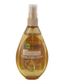 Garnier Body Schöne Haut Öl All-In-One Pflege  (150 ml) - 3600541322059