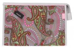 Casuelle Kulturtasche Hipmix Women gro�  (1 St.) - 8711603219875