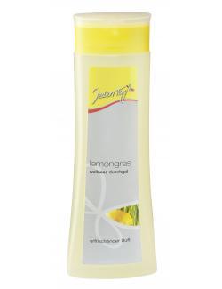 Jeden Tag Duschgel Wellness Lemongras  (300 ml) - 4306188063582