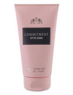 Otto Kern Commitment Cream Shower  (150 ml) - 4011700848041