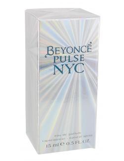 Beyonc� Pulse NYC Eau de Parfum  (15 ml) - 3607348701018