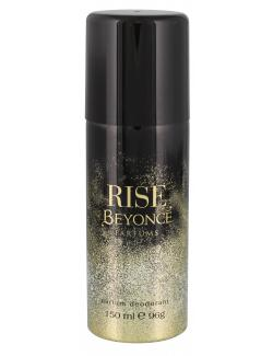 Beyoncé Rise Parfum Deodorant  (150 ml) - 3607348818877