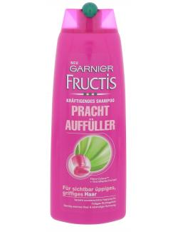 Garnier Fructis Pracht Auffüller kräftigendes Shampoo  (250 ml) - 3600541534773