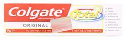 Colgate Total Original  (75 ml) - 8714789970486