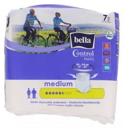 Bella Control Pants medium