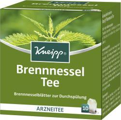 Kneipp Brennessel Tee  - 4008233032085