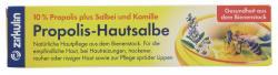 Zirkulin Propolis Hautsalbe  (30 ml) - 4056500025308