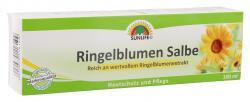 Sunlife Ringelblumen Salbe  (100 ml) - 4022679116109