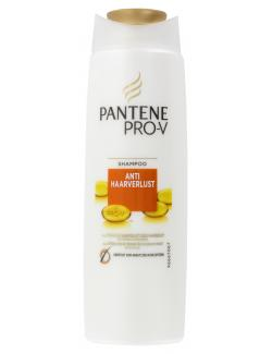 Pantene Pro-V Anti Haarverlust Shampoo  (250 ml) - 4084500187412
