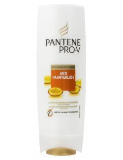Pantene Pro-V Anti Haarverlust Pflegespülung  (200 ml) - 4084500187498