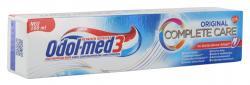 Odol-med 3 Complete Care original  (100 ml) - 4026600014960