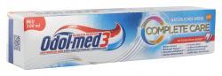Odol-med 3 Complete Care natürliches Weiss  (100 ml) - 4026600014991