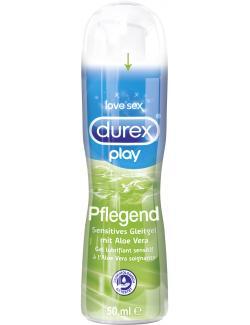 Durex Play pflegend  (50 ml) - 5038483962503