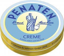 Penaten Creme  (50 ml) - 3574661234083