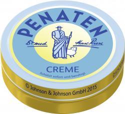 Penaten Creme  (150 ml) - 3574661234076