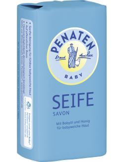 Penaten Baby Seife  (100 g) - 3574661232768