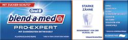 Blend-a-med Pro Expert Starke Zähne  (75 ml) - 4015400811039