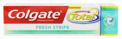 Colgate Total Fresh Stripe  (75 ml) - 8718951104624