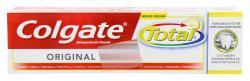 Colgate Total Original  (75 ml) - 8718951104594
