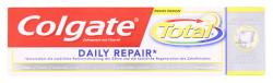 Colgate Total Daily Repair Zahncreme  (75 ml) - 8718951104532