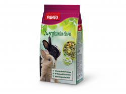 Panto Zwergkaninchen-Futter  (1 kg) - 4024109939227