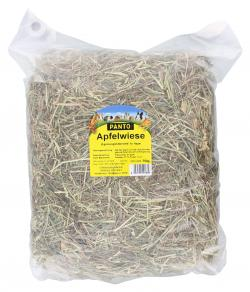 Panto Apfelwiese Erg�nzungsfutter f�r Nager  (750 g) - 4024109001856