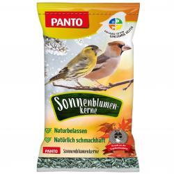 Panto Sonnenblumenkerne naturbelassen  (2,50 kg) - 4024109942036