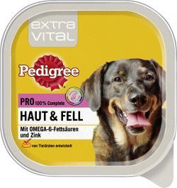 Pedigree Extra Vital pro Haut & Fell  (300 g) - 9003579310724