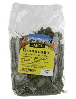 Panto Brennessel  (70 g) - 4024109001900