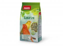 Panto Kanarienfutter  (1 kg) - 4024109931627