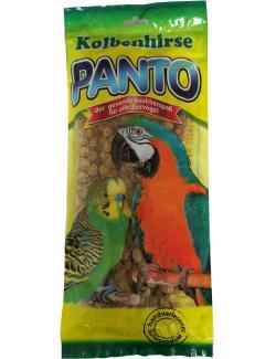 Panto Kolbenhirse  (100 g) - 4024109000811